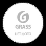 Автоковрик бумажный (полик) Grass