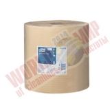 150109 протирочная бумага торк