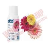 236052 цветочный освежитель воздуха торк