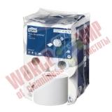 472193 туалетная бумага торк в мини-рулонах