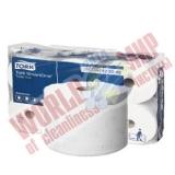 472242 туалетная бумага торк в мини-рулонах
