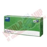 477301 бумажные салфетки торк