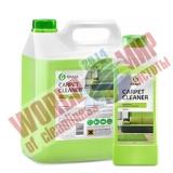 Пятновыводитель «Carpet Cleaner» Grass