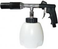TWISTER – чистящий пистолет