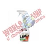 Очиститель-полироль для мебели «Torus» Grass