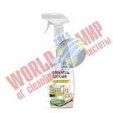 Универсальное чистящее средство «Universal Cleaner» Grass