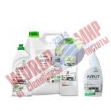 Чистящее средство для кухни «Azelit» Grass