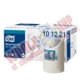 101221 бумажные полотенца торк для системы М1
