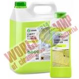 ochistitel-kovrovyh-carpet-foam-cleaner